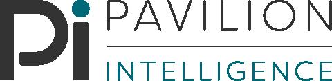 Pavilion Intelligence