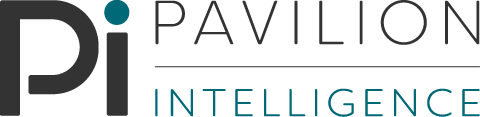 Pavilion Intelligence